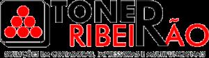 Toner Ribeirão | Tudo p/ Cartucho de Tinta, Toner, Impressoras e Suprimentos